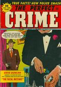 Perfect Crime, The (1949) 14