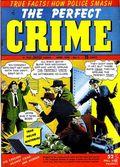 Perfect Crime, The (1949) 2