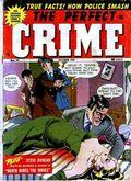 Perfect Crime, The (1949) 17