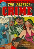 Perfect Crime, The (1949) 20