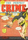 Perfect Crime, The (1949) 6