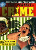 Perfect Crime, The (1949) 23