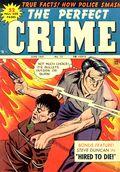 Perfect Crime, The (1949) 13