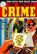 Perfect Crime, The (1949) 16