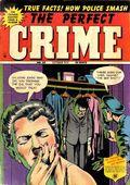 Perfect Crime, The (1949) 29