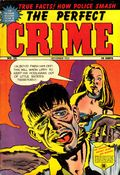 Perfect Crime, The (1949) 30