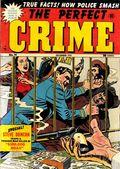 Perfect Crime, The (1949) 19