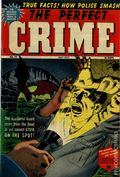 Perfect Crime, The (1949) 33