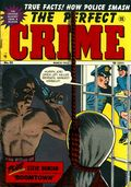Perfect Crime, The (1949) 22