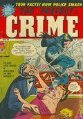 Perfect Crime, The (1949) 25