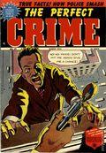 Perfect Crime, The (1949) 32