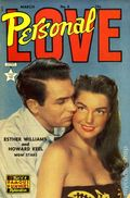 Personal Love (1950) 8
