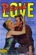 Personal Love (1950) 14