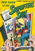 Perry Mason Feature Book (1946) 50