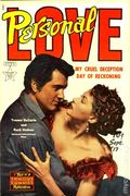 Personal Love (1950) 17