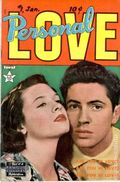 Personal Love (1950) 1