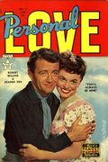 Personal Love (1950) 7