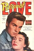 Personal Love (1950) 20