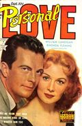 Personal Love (1950) 23