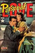 Personal Love (1950) 10