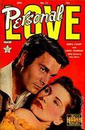 Personal Love (1950) 13