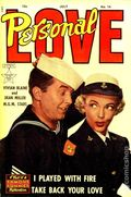 Personal Love (1950) 16