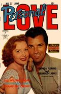 Personal Love (1950) 27