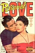 Personal Love (1950) 19