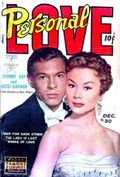 Personal Love (1950) 30