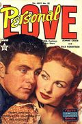 Personal Love (1950) 22