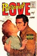 Personal Love (1950) 33