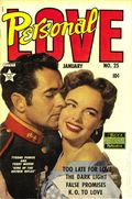 Personal Love (1950) 25