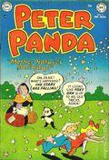 Peter Panda (1953) 4