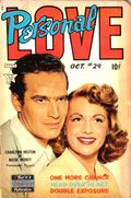 Personal Love (1950) 29