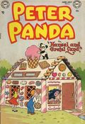 Peter Panda (1953) 6