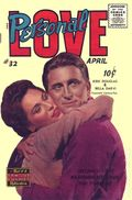 Personal Love (1950) 32