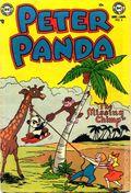 Peter Panda (1953) 3