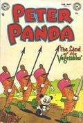 Peter Panda (1953) 5