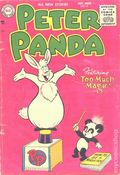 Peter Panda (1953) 14