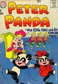 Peter Panda (1953) 25