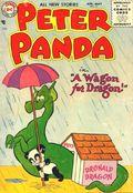 Peter Panda (1953) 17