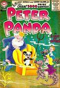 Peter Panda (1953) 20
