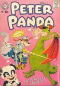 Peter Panda (1953) 28