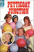 Petticoat Junction (1964) 1