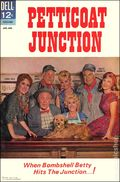 Petticoat Junction (1964) 3