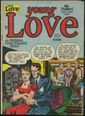 Young Love (1949-1957) 14