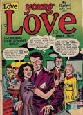 Young Love (1949-1957) 19