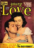 Young Love (1949-1957) 26