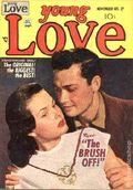 Young Love (1949-1957) 27