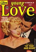 Young Love (1949-1957) 38